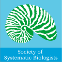 Society of Systematic Biologists logo